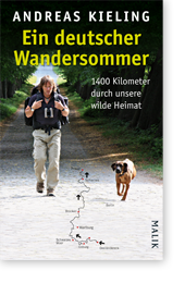 wandersommercover